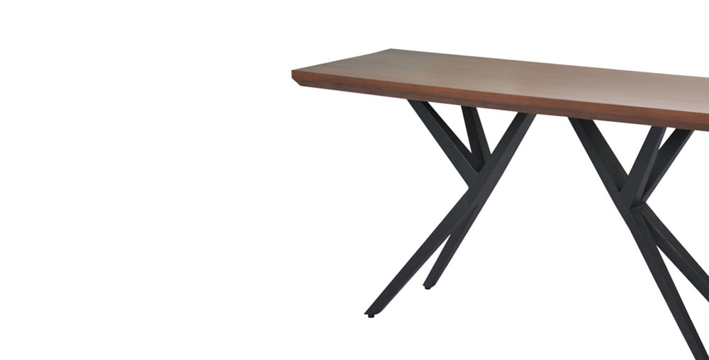 Streamline Collection from CDI Furniture
