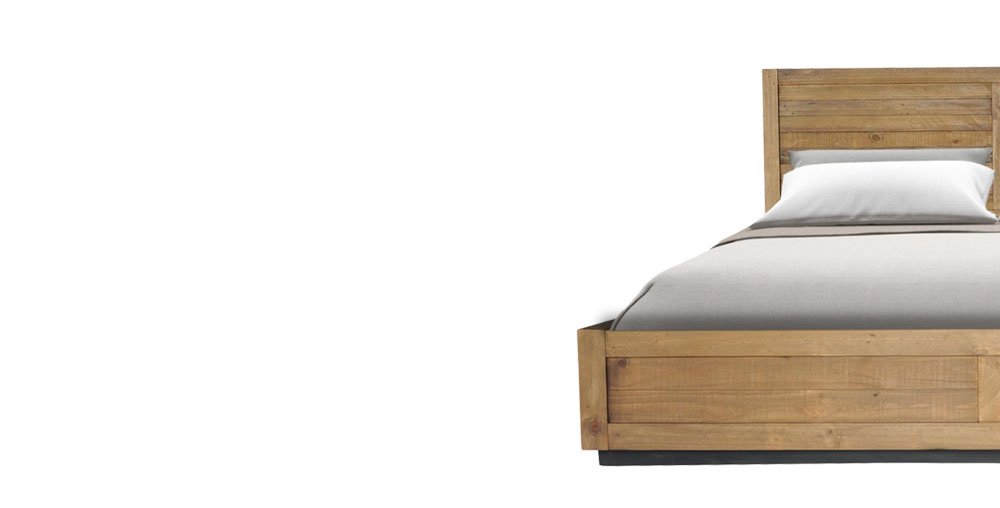 PRAIRIE Collection from CDI Furniture