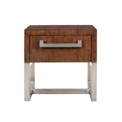 Apice Side Table