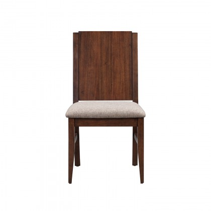 Apice Dining Chair
