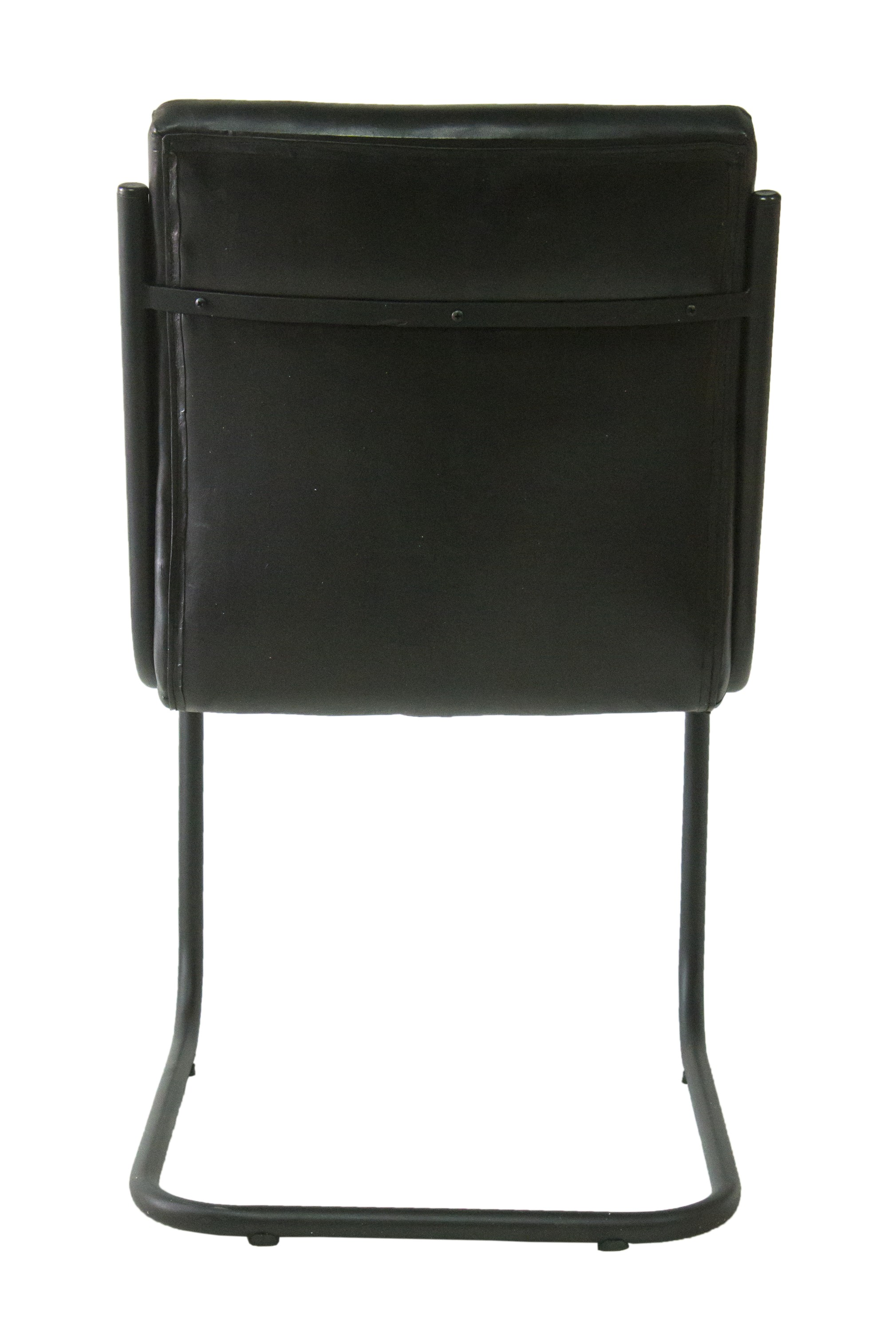 cccf1cea1d Noha Leather Chair